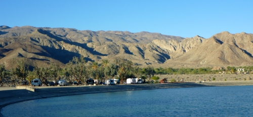 LakeCahuilla0706