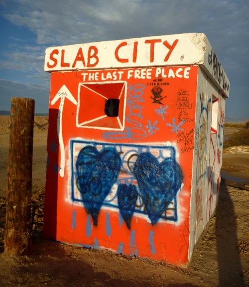SlabCity0538