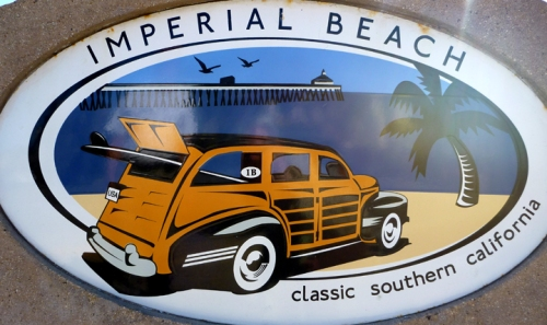 ImperialBeach0812