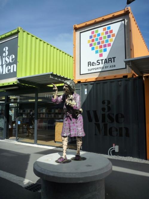 Christchurch0107