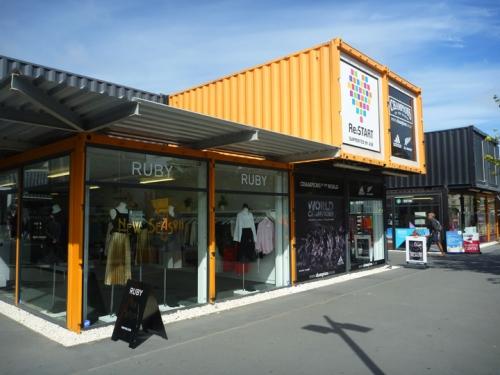 Christchurch0108