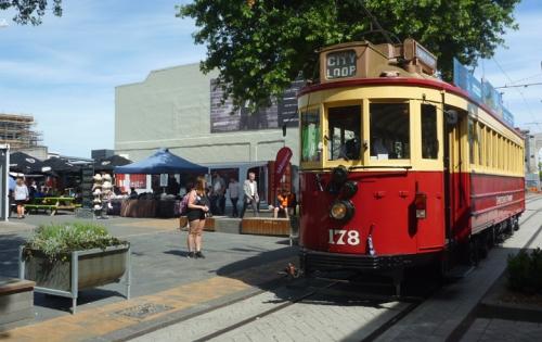 Christchurch0119