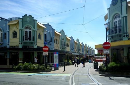 Christchurch0141