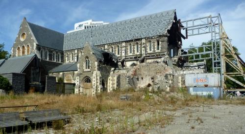 Christchurch0145