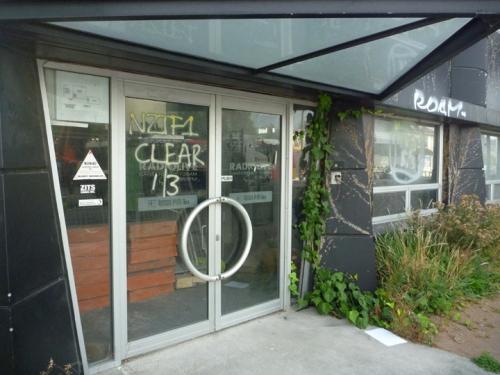 Christchurch0158