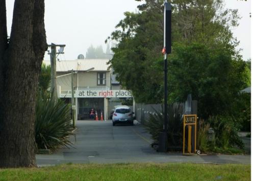 Christchurch0163