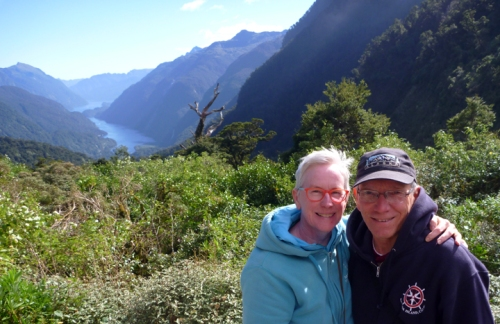 DoubtfulSound0253