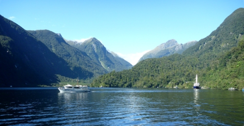 DoubtfulSound0264
