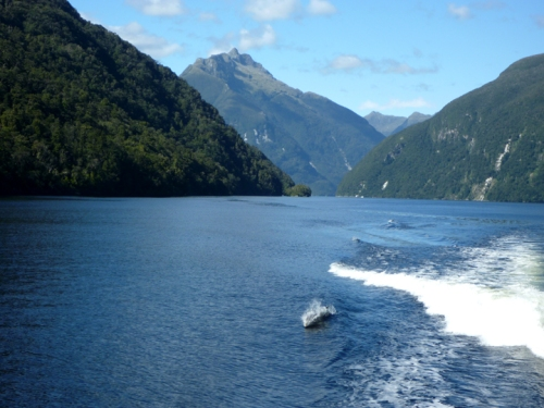 DoubtfulSound0298