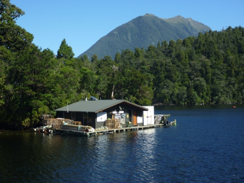 DoubtfulSound0308