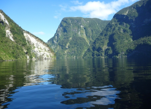 DoubtfulSound0353