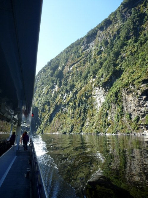 DoubtfulSound0354