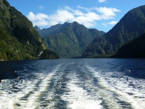 DoubtfulSound0382