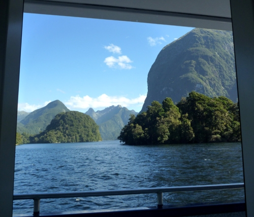 DoubtfulSound0384