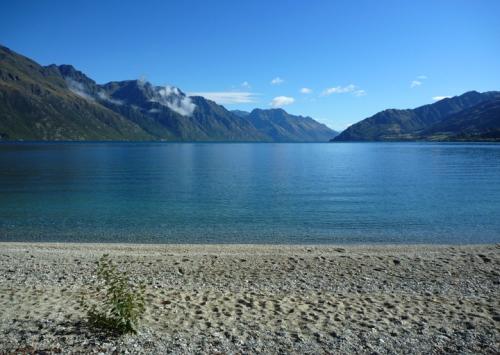 LakeWakatipu0556