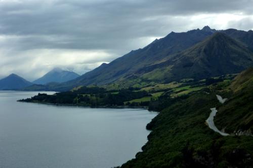 LakeWakatipu0564