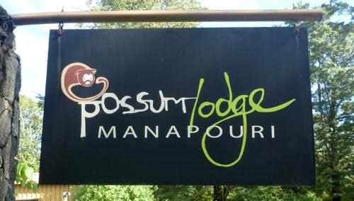 Manapouri0239