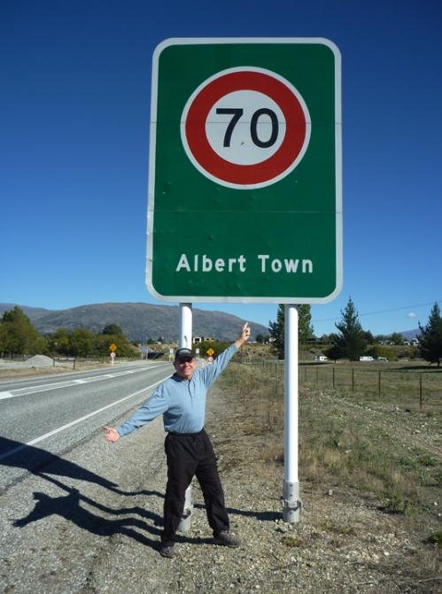 AlbertTown0648