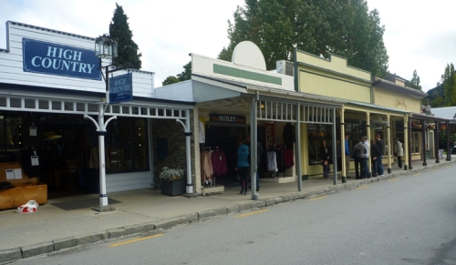 Arrowtown0598