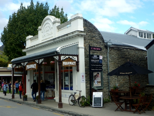 Arrowtown0599