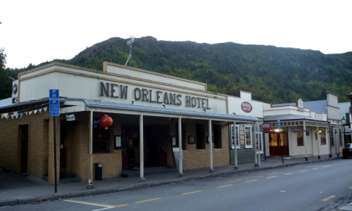 Arrowtown0627