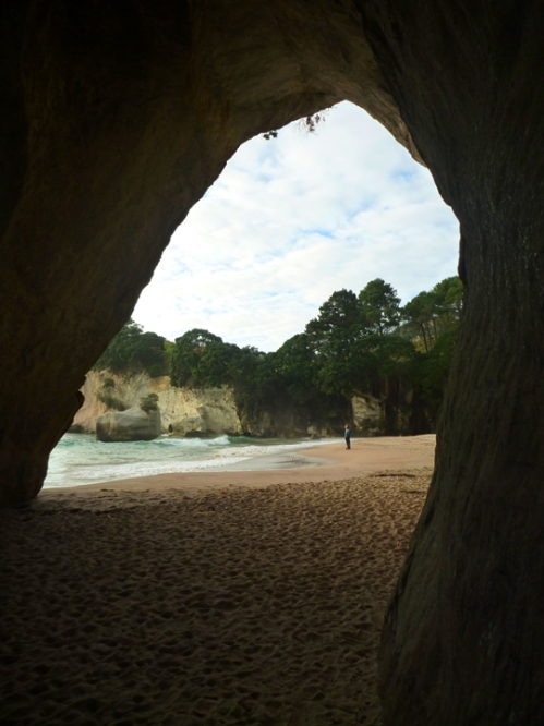CathedralCove0824