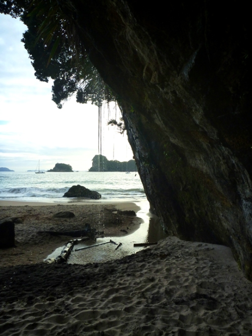 CathedralCove0839