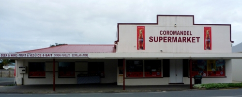 CoromandelTown0901