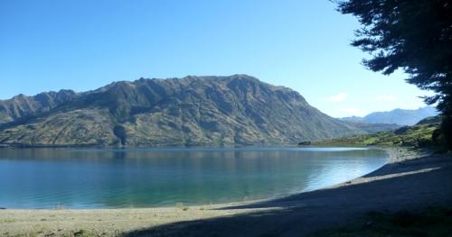 LakeHawea0664