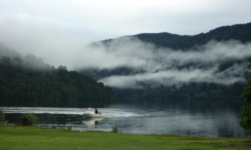 LakeParinga0718
