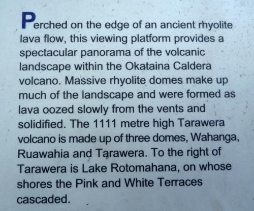 LakeTarawera0617