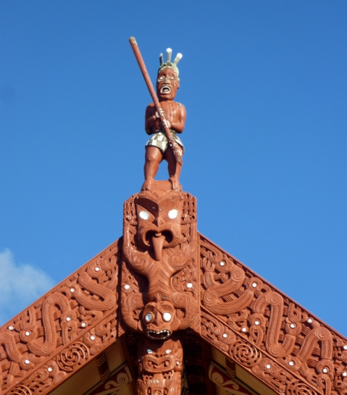 Rotorua0678