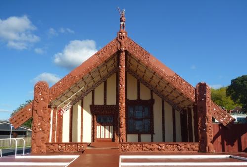 Rotorua0681