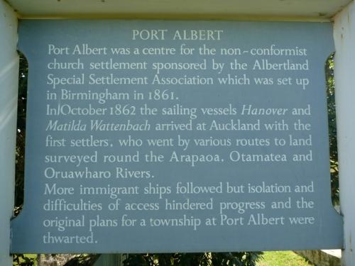 PortAlbert0280