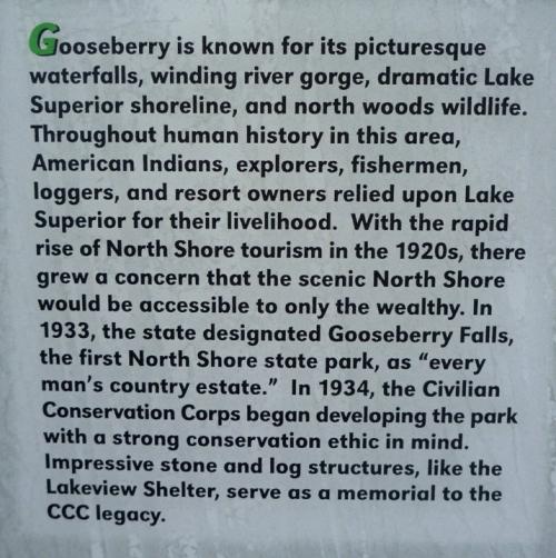 GooseberryFallsSP0930
