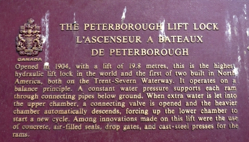 PeterboroughLiftLock0106