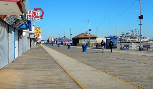 capemay0484