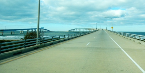 chesbaybridgetunnel0605