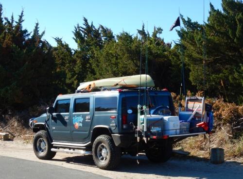 ocracoke0669