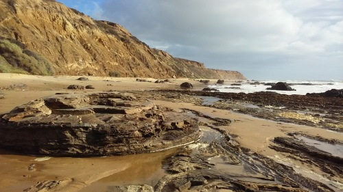 crystalcove1410