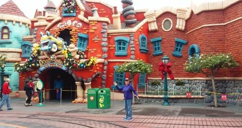 Disney1031c.jpg