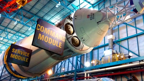 kennedyspacect1154a