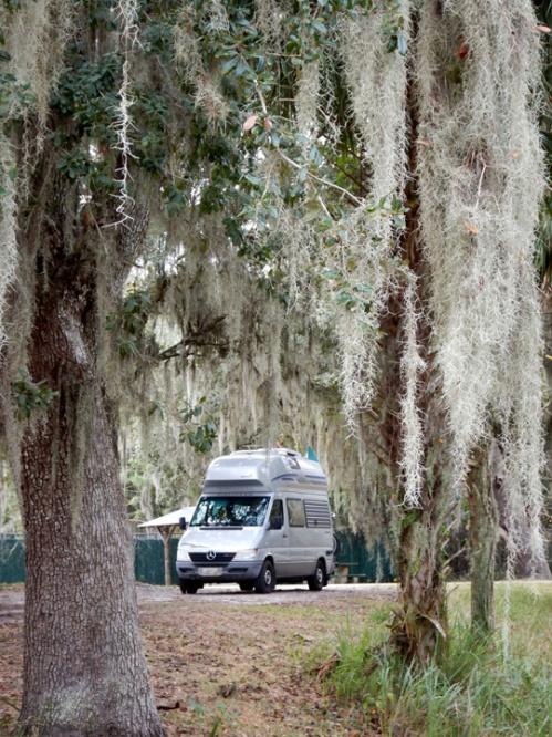 pioneerpark1240
